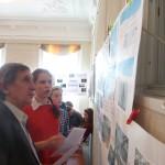 Н.Новгород конференция  Мониторинг природных объектов